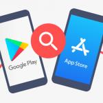 App Store Optimization Introduction