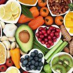 沒有一切一種保健產品或是食材能預防癌症