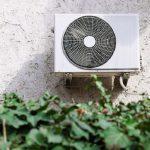 工業冷風機能夠替代中央空調嗎